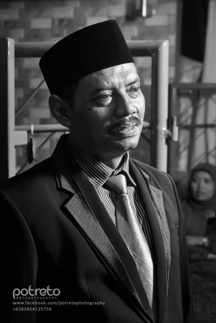 ngunduh mantu, upacara ngunduh mantu, ngunduh mantu adat jawa, undangan ngunduh mantu, acara ngunduh mantu, jasa foto ngunduh mantu surabaya, jasa foto ngunduh mantu sidoarjo, jasa foto acara ngunduh mantu, urutan acara ngunduh mantu, susunan acara ngunduh mantu adat jawa, foto acara ngunduh mantu adat jawa, traditional wedding photography surabaya, surabaya traditional wedding photographer, surabaya traditional wedding photography, surabaya traditional wedding photographers, traditional wedding photographers, traditional wedding photography di surabaya, surabaya wedding photographer, wedding photographer surabaya , wedding fotografer surabaya, traditional wedding photography di, traditional modern wedding photography di surabaya, javanese traditional wedding, foto wedding surabaya, arti ngunduh mantu, ngunduh mantu dalam bahasa jawa, potreto photography