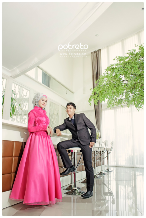 foto pre wedding club house long beach pakuwon, foto pre wedding club house long beach pakuwon city surabaya Indonesia, photo prewedding surabaya, foto prewedding surabaya, foto pre wedding, galeri pra wedding, galeri pre wedding, pre wedding photo, foto prewedding tematik, foto prewedding indoor tematik, foto pre wedding indoor di surabaya, foto prewedding indoor muslim, foto prewedding indoor dan outdoor, foto prewedding indoor hijab, foto prewedding indoor berjilbab, foto prewedding indoor jilbab, foto prewedding hijab indoor, foto prewedding hijabers, foto pre wedding hijabers, foto pre wedding hijab modern, pre wedding hijab photography, pre wedding hijab vintage, pre wedding hijab modern, prewedding hijab indoor, pre wedding indoor elegant, prewedding indoor elegant, prewedding indoor kebaya, prewedding indoor kebaya hijab, prewedding pakuwon, prewedding pakuwon city surabaya, prewedding pakuwon city laguna surabaya, foto prewedding pakuwon city laguna surabaya, foto pre wedding laguna surabaya, pre wedding laguna surabaya, prewedding laguna surabaya, pakuwon city laguna, pakuwon city laguna surabaya, long beach pakuwon city, long beach pakuwon city surabaya, long beach pakuwon, long beach pakuwon, club house long beach pakuwon, foto pre wedding club house long beach pakuwon surabaya, foto pre wedding club house long beach pakuwon city surabaya, prewedding di long beach pakuwon, foto prewedding di long beach pakuwon surabaya, foto prewedding indoor surabaya, foto pre wedding indoor di surabaya, foto prewedding indoor dan outdoor surabaya, foto prewedding indoor dan outdoor di surabaya, prewedding indoor surabaya, tempat pre wedding indoor di surabaya, tempat prewedding indoor di surabaya, lokasi prewedding indoor di surabaya, lokasi foto prewedding indoor di surabaya, prewedding indoor bukan studio, konsep prewedding indoor, pre wedding mojokerto, prewedding mojokerto, jasa pre wedding mojokerto, jasa foto pre wedding mojokerto, foto pre wedding mojokerto, prewedding mojokerto, jasa fotografi surabaya, jasa fotografi sidoarjo, jasa fotografi mojokerto, jasa foto prewedding, jasa foto pembuatan foto prewedding, jasa foto pre wedding, potreto, potreto photography, potreto surabaya, prewedding vendor surabaya, vendor foto prewedding di surabaya, foto prewedding kreatif, foto pre wedding kreatif, foto prewedding kreatif, foto pre wedding surabaya, foto prewedding di surabaya, foto prewedding di sidoarjo