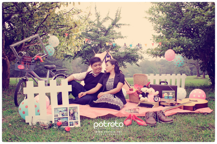 pre wedding unik, tema pre wedding outdoor, tema prewedding outdoor, tema prewed outdoor, tema pre wedding casual, pre wedding tema vintage, prewedding tema vintage, foto prewedding tema vintage, tema foto prewedding outdoor, tema foto prewedding unik, foto prewedding so sweet, foto prewedding keren, foto prewedding di padang rumput, foto prewedding di atas rumput, foto prewedding di rumput, prewedding di rumput, prewedding di atas rumput, prewed di rumput, prewed di atas rumput, konsep foto prewedding, konsep foto pre wedding casual, konsep foto prewedding unik, konsep foto prewedding yang unik, konsep pre wedding romantis, konsep prewedding romantic, konsep prewed romantis, properti foto prewedding, foto prewedding, foto prewed, pemotretan prewedding, pemotretan pre wedding, pemotretan prewed, prewedding romantic, pre wedding romantic, foto prewedding piknik, pre wedding piknik, prewedding piknik, pre wedding picnic, pre wedding tema piknik, prewed piknik, prewed tema piknik, prewedding konsep piknik, pre wedding di alam terbuka, foto pre wedding di alam terbuka, prewedding di alam, pre wedding di alam, foto prewed di alam, prewed di alam, prewed alam, prewedding menggunakan tenda, prewedding pakai tenda, prewedding pake tenda, prewedding mesra, prewedding koko cece, prewedding cece, pre wedding cece, prewed cece, foto prewedding cece, foto pre wedding cece, foto pre wedding koko dan cece, foto prewedding koko dan cece, foto prewed koko dan cece, prewedding koko, pre wedding koko, prewed koko, jasa foto prewedding, jasa foto pre wedding, jasa pemotretan foto prewedding, inul daratista, foto prewedding di kota kelahiran inul daratista, prewedding di kota asal inul daratista, kota asal inul daratista, prewed di kota kelahiran inul daratista, prewedding di kota kelahiran inul daratista, prewedding di pasuruan, prewedding pasuruan, pre wedding pasuruan, foto prewedding pasuruan, foto prewedding di kota pasuruan, foto pre wedding pasuruan, foto prewedd pasuruan, foto prewedd di pasuruan, jasa foto pre wedding pasuruan, foto pre wedding mojokerto, foto prewedding mojokerto, foto prewedd mojokerto, foto prewed mojokerto, jasa foto pre wedding mojokerto, klien foto prewedding dari mojokerto, klien foto pre wedding dari mojokerto, klien foto prewedd dari mojokerto, klien foto prewed dari mojokerto, klien prewed mojokerto, foto prewedding outdoor, foto pre wedding outdoor