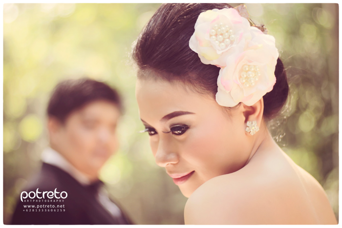 pre wedding, prewedding, foto prewedding manja, foto prewedding outdoor, foto pre wedding outdoor, foto prewedding romantic, foto pre wedding romantic, foto prewedding mesra, prewedding mesra, prewed mesra, foto prewed mesra, foto prewed manja, foto pre wedding manja, foto prewedding manja, prewedding koko cece, prewed koko cece, prewedding cece, pre wedding cece, prewed cece, foto prewedding cece, foto pre wedding cece, foto pre wedding koko dan cece, foto prewedding koko dan cece, foto prewed koko dan cece, prewedding koko, pre wedding koko, prewed koko, galeri foto prewedding, jasa pemotretan pre wedding surabaya, jasa pemotretan pre wedding di surabaya, jasa pemotretan pre wedding surabaya, pemotretan pre wedding surabaya, jasa pemotretan prewedd surabaya, jasa pemotretan prewedd di surabaya, pemotretan prewedd surabaya, pemotretan prewed surabaya, jasa pemotretan prewed surabaya, foto pre wedding surabaya, foto prewedding di surabaya, foto prewedding di sidoarjo, jasa fotografi surabaya, jasa fotografi sidoarjo, jasa foto prewedding, jasa foto pembuatan foto prewedding, jasa foto pre wedding, potreto, potreto photography, potreto surabaya, prewedding, vendor surabaya, vendor foto prewedding di surabaya, foto prewedding kreatif, foto pre wedding kreatif, foto prewedding kreatif, pasangan foto prewedding, pasangan prewedd, pasangan foto prewedd, foto prewedding di kota kelahiran inul daratista, prewedding di kota asal inul daratista, kota asal inul daratista, prewed di kota kelahiran inul daratista, prewedding di kota kelahiran inul daratista, inul daratista, prewedding di pasuruan, prewedding pasuruan, pre wedding pasuruan, foto prewedding pasuruan, foto prewedding di kota pasuruan, foto pre wedding pasuruan, foto prewedd pasuruan, foto prewedd di pasuruan, jasa foto pre wedding pasuruan, foto pre wedding mojokerto, foto prewedding mojokerto, foto prewedd mojokerto, foto prewed mojokerto, jasa foto pre wedding mojokerto, klien foto prewedding dari mojokerto, klien foto pre wedding dari mojokerto, klien foto prewedd dari mojokerto, klien foto prewed dari mojokerto, klien prewed mojokerto, tema pre wedding outdoor, tema prewedding outdoor, tema foto prewedding outdoor, tema foto pre wedding outdoor, tema foto prewed outdoor, tema untuk foto pre wedding, konsep pre wedding, konsep pre wedding outdoor, konsep prewedding outdoor, konsep foto prewedding outdoor, konsep foto pre wedding outdoor, konsep foto prewed outdoor, foto prewedding di atas pohon, prewedding di atas pohon, prewed di atas pohon, foto prewedding kebun raya purwodadi, foto pre wedding di kebun raya purwodadi, foto prewedding di kebun raya purwodadi, foto prewedding di kebun raya, foto pre wedding di kebun, prewedding kebun, pre wedding kebun purwodadi, prewedding kebun purwodadi, kebun raya purwodadi, foto prewedding kebun raya purwodadi pasuruan, foto pre wedding kebun raya purwodadi pasuruan, pemotretan foto prewedding di kebun raya purwodadi pasuruan, foto prewedding ciamik, foto prewed ciamik, prewed ciamik, prewedding ciamik