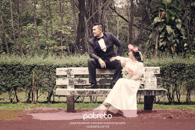 sweet pre wedding, the sweetest pre wedding, the sweetest pre wedding photography, the sweetest pre wedding photoshoot, the sweet pre wedding outdoor, pre wedding pictures, pre wedding portrait, pre wedding photoshoot, pre wedding photography, photography, photoshoot, picture, pictures, portrait, pre wedding portrait, photo, photographer, fotografer, fotografi, jasa, jasa foto, jasa fotografi, jasa fotografer, pemotretan, jasa pemotretan, potret, jasa potret, prewedding indonesia, pre wedding photography indonesia, indonesian pre wedding portrait, indonesia pre wedding portrait, enrief potreto, potreto, potreto Indonesia, potreto surabaya, pre wedding potreto, sweet potreto, potreto pre wedding, prewedding potreto, sweet pre wedding di, pre wedding so sweet & romantic, pre wedding so sweet & romantis, sweet & romantic, sweet & romantis, sweet, romantic, romantis, foto pasangan romantis, romantic picture, romantic pictures, pre wedding yang sweet, pre wedding sweetest, prewedding paling romantic, foto pre wedding sweet, pre wedding so sweet, foto pre wedding paling sweet, foto prewedding paling romantis, foto pasangan prewedding, pre wedding romantic, tempat pre wedding romantis, tempat pre wedding romantis, tempat prewedding romantis, tempat pre wedding paling romantis, tempat romantis untuk prewedding, tempat romantis untuk foto pre wedding, konsep pre wedding romantis, konsep prewedding romantis, contoh foto pre wedding romantis, lokasi prewedding romantis, lokasi prewedding romantis di pasuruan, lokasi prewedding romantis di pandaan, lokasi prewedding romantis di kebun raya, lokasi prewedding romantis di kebun raya purwodadi, tempat prewedding yang romantis, pre wedding outdoor romantis, foto pre wedding outdoor romantis, pre wedding kebun, prewedding kebun raya purwodadi, foto prewedding kebun raya purwodadi, foto prewedding di kebun raya purwodadi, foto pre wedding di kebun raya purwodadi, pre wedding di kebun raya purwodadi, prewedding di kebun raya purwodadi, prewed di kebun raya purwodadi, foto prewed di kebun raya purwodadi, prewed kebun raya purwodadi, foto prewed kebun raya purwodadi, prewed kebun kebun, prewed di kebun, pre wedding, prewed, prewedding, foto pre wedd, foto pre wedding, foto prewedding, foto pre wedd di, foto pre wedding di, foto prewedding di, prewed di, di, surabaya, sidoarjo, mojokerto, pandaan, pasuruan, kebun raya, kebun, raya, kebun raya purwodadi, jawa timur, indonesia, di Indonesia, di jawa timur, east java, pre wedding photo surabaya, surabaya pre wedding, fotografer prewedding, fotografer prewedding indonesia, pre wedding photographer indonesia, fotografer prewedding surabaya, fotografer prewedding mojokerto, fotografer prewedding sidoarjo, photographer pre wedding surabaya, photographer pre wedding sidoarjo, photographer pre wedding mojokerto, jasa foto prewedding surabaya, jasa foto prewedding di surabaya, pre wedding surabaya, pre wedding photography surabaya, pre wedding photography di surabaya, photo pre wedding di surabaya, jasa prewedding surabaya, jasa prewed di surabaya, foto pre wedding outdoor di surabaya, pre wedding outdoor di surabaya, foto prewedding di surabaya, foto pre wedding di surabaya