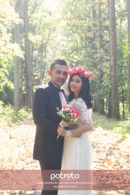 sweet pre wedding, the sweetest pre wedding, the sweetest pre wedding photography, the sweetest pre wedding photoshoot, the sweet pre wedding outdoor, pre wedding pictures, pre wedding portrait, pre wedding photoshoot, pre wedding photography, photography,