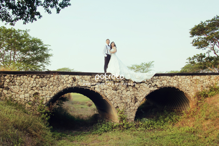 potreto, potreto surabaya, potreto photography, potreto photo, pre wedding photography surabaya, pre wedding surabaya, prewedding surabaya, prewed di surabaya, foto pre wedding surabaya, lokasi pre wedding surabaya, lokasi prewed surabaya, tempat foto pre wedding surabaya, spot pre wedding surabaya, spot prewed surabaya, photo pre wedding surabaya, photo prewed surabaya, contoh foto pre wedding di surabaya, price list foto pre wedding surabaya, jasa foto prewedding surabaya, jasa fotografi pre wedding, jasa fotografi pre wedding surabaya, jasa fotografi prewedding, jasa fotografi prewed, jasa fotografi prewed surabaya, jasa fotografi prewed di surabaya, jasa foto pre wedding di surabaya, jasa foto prewed surabaya, jasa prewed surabaya, foto prewed surabaya, jasa foto prewed di surabaya, foto prewed di surabaya, photo wedding, photo wedding surabaya, photowedding di surabaya, golf clubhouse ciputra, palimanan citraland, palimanan surabaya, ciputra golf surabaya, clubhouse ciputra surabaya, ciputra club house, ciputra golf club & hotel wedding chapel surabaya Indonesia, palimanan resto surabaya, palimanan surabaya Indonesia, ciputra golf & club house, ciputra golf club & hotel