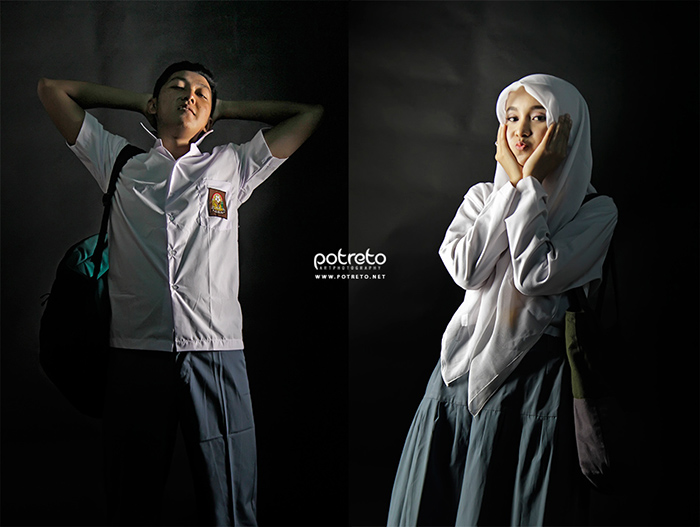 pre wedding simple, prewedding simple, simple pre wedding photo, prewedding surabaya, prewedding lucu, prewedding lucu dan unik, prewedding lucu di surabaya, foto prewedding lucu dan unik, prewedding unik indoor, konsep prewedding islami, koleksi photo prewedding, konsep prewedding indoor, konsep prewedding casual, prewedding hijab, prewed hijab, prewedding hijab casual, pre wedding hijab casual, prewedding hijab indoor, prewedding hijab unik, pre wedding hijab unik, photo pre wedding unik, prewedding hijab modern, prewedding jilbab, foto prewedding jilbab, prewedding jilbab indoor, konsep pre wedding jilbab, contoh foto pre wedding jilbab, tema prewedding, tema foto prewedding, ide prewed unik, ide foto prewed hijab, prewedding muslimah,  jilbab stylish, photo prewedding islami, gambar prewedding jilbab, prewedding seragam, prewedding seragam sekolah, foto, prewedding, pre wedding, prewed, unik, lucu, hijab, jilbab, studio, indoor, surabaya, di surabaya, prewedding hijaber, prewedding hijabers