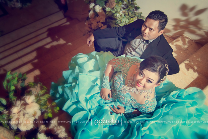 prewedding empire palace, pre wedding empire palace, prewed empire palace, foto pre wedding empire palace, foto prewedding empire palace, foto prewed empire palace, foto pre wedding di empire palace, foto prewedding di empire palace, foto prewed di empire palace, pre wedding di empire palace, prewedding di empire palace, prewed di empire palace, photo prewedding empire palace, prewedding empire palace photography, pre wedding at empire palace, vendor prewedding empire palace, vendor foto prewedding empire palace, vendor foto pre wedding empire palace, vendor foto prewed empire palace, prewedding 2016, pre wedding surabaya, prewedding surabaya, prewed surabaya, pre wedding di surabaya, prewedding di surabaya, prewed di surabaya, prewed surabaya, prewedding surabaya, pre wedding surabaya, wedding empire palace, wedding di empire palace, foto wedding empire palace, foto wedding di empire palace, foto wedding surabaya, empire palace, empire palace surabaya, empire palace blauran, foto prewedding elegan, foto prewedding elegant, prewedding elegan, prewedding elegant, jasa fotografi surabaya, jasa fotografi sidoarjo, jasa foto prewedding surabaya, jasa foto prewedding sidoarjo