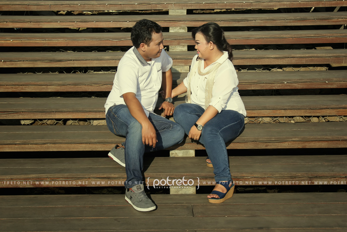 pre wedding casual outdoor, prewedding fun, prewedding casual, prewed casual, pre wedding casual, pre wedding food junction, prewedding food junction, prewed food junction, prewedding casual surabaya, prewed casual surabaya, food junction surabaya, food junction grand pakuwon surabaya jawa timur, food junction surabaya pakuwon, food junction grand pakuwon tandes, lokasi food junction grand pakuwon, lokasi food junction grand pakuwon, lokasi food junction surabaya, lokasi food junction surabaya barat