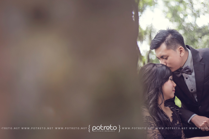 prewed fun, foto prewed fun, pre wedding fun, prewedding outdoor, prewed outdoor, pre wedding outdoor, foto pre wedding fun, foto pre wedding unik dan lucu, foto prewedding tematik, prewedding happy, prewedding lucu, pre wedding happy, konsep prewedding fun, prewed happy, pre wedding funny, pre-wedding fun shoot, prewedding, pre wedding, prewed, kebun raya purwodadi pandaan, kebun raya purwodadi pasuruan, foto prewedding kebun raya purwodadi, foto prewedding di kebun raya purwodadi, prewed kebun raya purwodadi, prewed di kebun raya purwodadi, potreto photography, potreto, jasa foto prewedding, jasa foto prewed, jasa foto pre wedding,  jasa foto prewedding surabaya, jasa foto prewedding sidoarjo, martin pasaribu, monika hutagalung, prewed monika, prewed martin