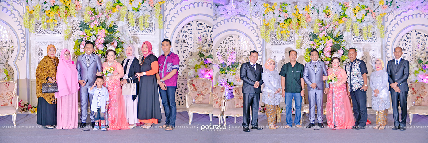 photo wedding pernikahan, wedding photography di empire palace, foto pernikahan surabaya, empire palace wedding vendors, jasa foto pernikahan, surabaya, surabaya wedding photography, surabaya wedding photographer, foto wedding surabaya, photo wedding surabaya, foto wedding di surabaya, photo wedding di surabaya, photo pernikahan surabaya, foto pernikahan di surabaya, photo pernikahan di surabaya, foto perkawinan surabaya, photo perkawinan di surabaya, foto resepsi pernikahan, foto resepsi perkawinan, foto resepsi wedding, paket foto pernikahan surabaya, wedding photography empire palace, paket wedding empire palace surabaya, biaya pernikahan di empire palace, wedding empire palace surabaya, empire palace surabaya wedding package, empire palace surabaya foto wedding package, paket wedding empire palace surabaya, empire palace surabaya, empire palace surabaya wedding, empire palace, empire palace blauran, empire, empire surabaya, gedung empire palace surabaya, jl blauran no 57-75, kota sby, jawa timur 60262, gedung pernikahan di surabaya, gedung pernikahan empire palace, foto wedding, wedding photography, wedding photo, photo wedding foto wedding modern, foto wedding Indonesia, foto wedding di gedung, dokumentasi pernikahan, liputan pernikahan, candid pernikahan, foto candid pernikahan, foto candid wedding, harga paket foto wedding, harga paket dokumentasi pernikahan, jasa foto pernikahan surabaya, jasa fotografer surabaya, fotografer wedding surabaya, fotografer prewedding surabaya, jasa foto pernikahan di empire palace, photo wedding, photo wedding Indonesia, photo wedding indoor, video wedding empire palace, video pernikahan di empire palace, video manten surabaya, video manten di surabaya, video perkawinan di empire, video pernikahan empire, video resepsi pernikahan, video wedding, video pernikahan, video perkawinan, video manten
