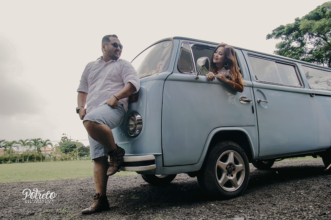 foto prewedding mobil, prewedding mobil, prewed mobil, volkswagen, kombi, combi, prewedding vw, foto prewedding vw, prewed vw, foto prewed vw, prewedding mobil vw safari, prewed mobil vw safari, foto prewedding mobil vw safari, foto prewed mobil vw safari, prewedding mobil vw, prewed mobil vw, foto prewedding mobil vw, foto prewed mobil vw, prewedding vw kombi, foto prewedding vw kombi, prewed vw combi, prewedding anak mobil, prewedding anak vw, prewed anak vw, foto prewedding anak vw, foto prewed anak vw, wedding vw, foto wedding vw, volkswagen club surabaya, anak vw, anak vw surabaya, foto prewedding outdoor di surabaya, foto prewedding indoor di surabaya, tempat foto prewedding outdoor di surabaya, lokasi prewedding di surabaya, tempat prewedding di surabaya, prewedding di surabaya, paket prewedding di surabaya, jasa foto prewedding di surabaya, foto prewedding di barn event hire surabaya, barn even hire surabaya, jasa foto prewed surabaya, jasa prewed surabaya, jasa prewedding surabaya