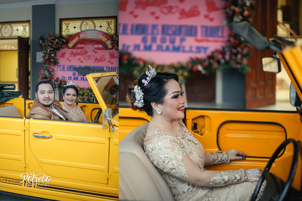 foto wedding surabaya, foto wedding di surabaya, fotografer pernikahan surabaya, fotografer pernikahan di surabaya, potreto foto, potreto wedding, photo wedding surabaya, photo wedding di surabaya, fotografer wedding surabaya, fotografer wedding di surabaya, photo pernikahan surabaya, photo pernikahan di surabaya, wedding photography surabaya, wedding photography di surabaya, wedding photo surabaya, wedding photo di surabaya, foto pernikahan surabaya, foto pernikahan di surabaya, wedding surabaya, wedding di surabaya, jasa foto wedding surabaya, jasa foto wedding di surabaya, jasa photo wedding surabaya, jasa photo wedding di surabaya, photographer wedding surabaya, photographer wedding di surabaya, jasa foto pernikahan surabaya, jasa foto nikah surabaya, jasa fotografer wedding surabaya, jasa fotografer pernikahan surabaya, jasa fotografer nikah surabaya, jasa foto foto wedding surabaya, jasa gambar pernikahan surabaya, jasa foto orang nikah surabaya